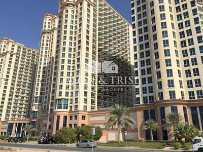 1 Bedroom Apartment for Sale in Dubai Production City (IMPZ), Dubai - Lowest Price