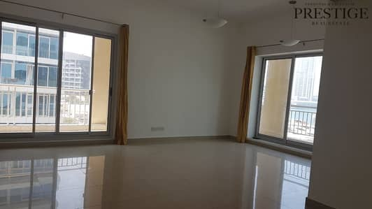 2 Bedroom Apartment for Rent in Dubai Marina, Dubai - 2 Bed | Full Marina View | Kitchen Appliance