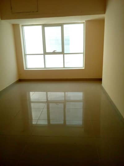 Studio for Sale in Ajman Downtown, Ajman - BEAUTIFUL DEAL ! SPACIOUS STUDIO FLAT WITH PARKING FOR SALE IN AJMAN PEARL TOWER.