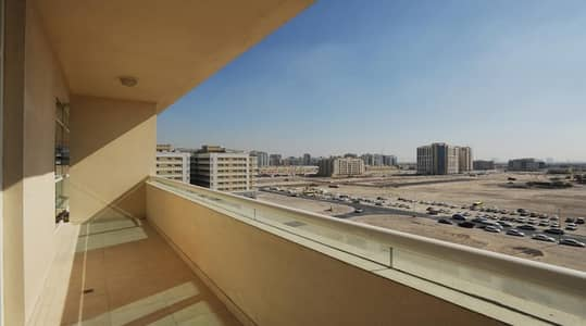 1 Bedroom Flat for Rent in Al Barsha, Dubai - Special Offer | 1 months Free | 1 Bedroom Apartment for RENT | Al Barsha -Near Metro