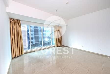 شقة 2 غرفة نوم للايجار في دبي مارينا، دبي - Spacious Luxury 2 Bedroom with Partial Marina View