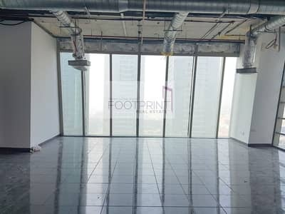 Office for Rent in Business Bay, Dubai - Prism Fully Fitted Office Ready to Move 62k