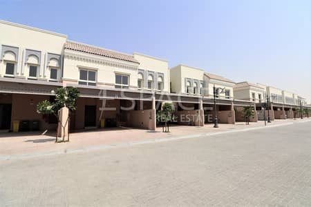 فیلا 3 غرفة نوم للايجار في عقارات جميرا للجولف، دبي - Quality Finish | New Build | 3 Bed Plus Maid