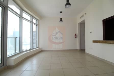 1 Bedroom Apartment for Rent in Downtown Dubai, Dubai - Well Maintained | Spacious & Bright | 1BR | Burj View