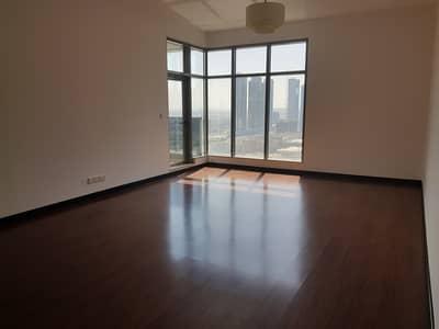 شقة 2 غرفة نوم للبيع في أبراج بحيرات الجميرا، دبي - شقة في أبراج بحيرات جميرا 2 غرف 1000000 درهم - 4322876