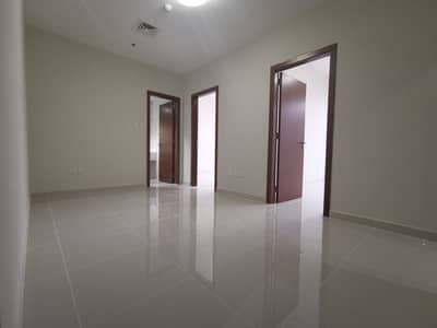 3 Bedroom Apartment for Sale in Al Nahda, Sharjah - 3 Bedrooms | New Building | Financing Available