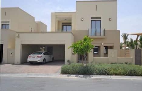 فیلا 5 غرفة نوم للبيع في وادي الصفا 2، دبي - فیلا في وادي الصفا 2 5 غرف 3800000 درهم - 4322922