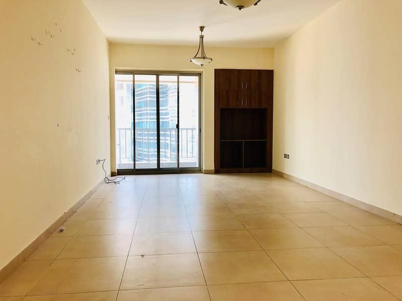 Awesome Deal!!!  Apartment 1 Bedroom+2 bathrooms+livingroom. . . . 60K. !