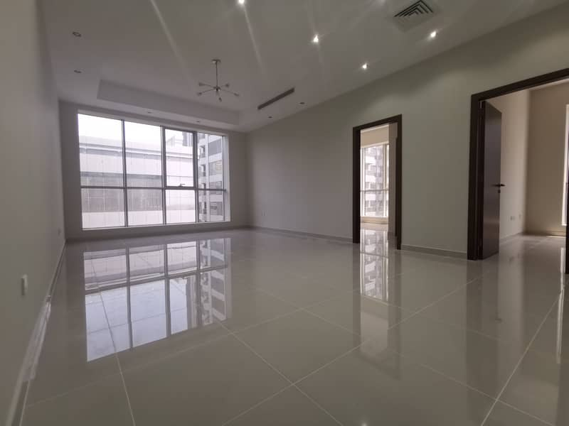 2 Bedrooms | New Building | Financing Available