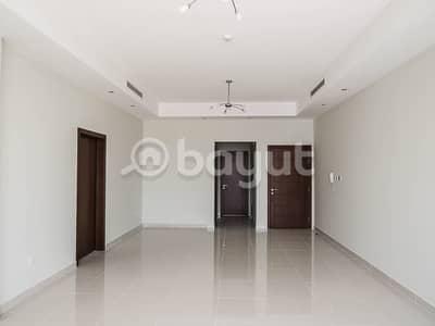 شقة 3 غرفة نوم للبيع في النهدة، الشارقة - شقة في أبراج صحارى النهدة 3 غرف 1000000 درهم - 4322974