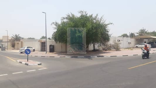 5 Bedroom Villa for Sale in Al Twar, Dubai - For sale good 5 BR  house in Al-Twar first