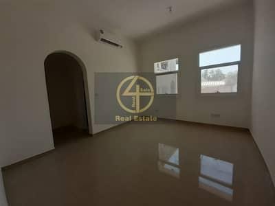 Legend 10 BR Villa private entrance with Swimming pool