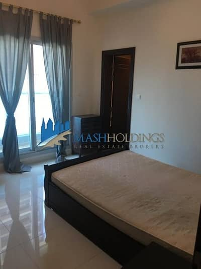 2 Bedroom Flat for Rent in Dubai Sports City, Dubai - Rush Now | Fully Furnished 2 BR|Vacant & Ready to Move