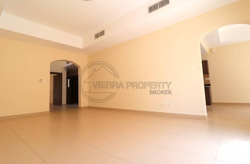 2 3BR+STUDY+MAID TOWNHOUSE | ONE MONTH FREE & FREE MAINTENANCE