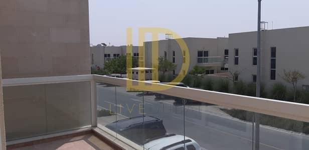 3 Bedroom Villa for Sale in International City, Dubai - 3 Bed Villa in Warsan Village Single Row   HL
