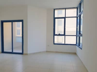 1 Bedroom Flat for Sale in Ajman Downtown, Ajman - Ready to Move In 1 Bedroom Flat  for SALE in Al khor Tower