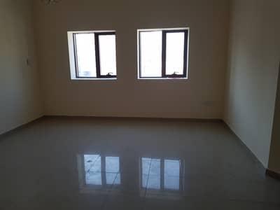 فلیٹ 3 غرفة نوم للايجار في النهدة، دبي - FILIPINO FAMILY SHARING ALLOWED 3BATH 3BATH BALCONY WARDROBE CLOSE TO WEST ZONE