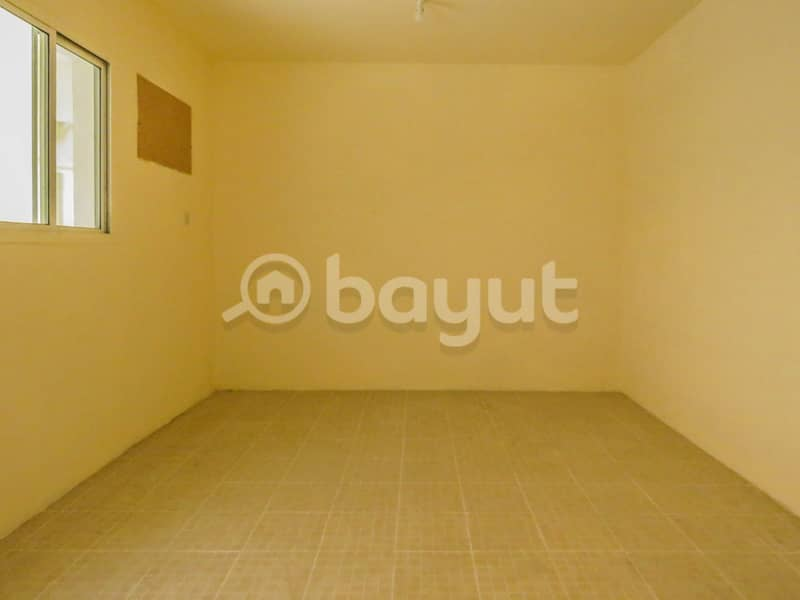 06 people capacity at Sonapur for AED  2000/-  All in Rooms