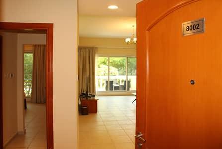 1 bedroom apartment for rent in dubai investment park