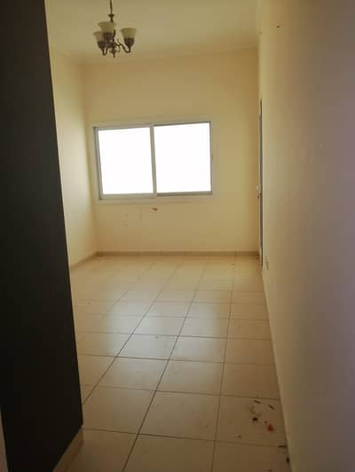 2 Bedroom Apartment for Rent in Liwan, Dubai - offer price 2bedroom for rent 44k