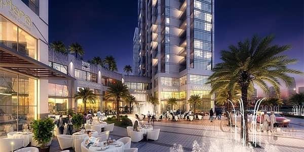 شقة 3 غرفة نوم للبيع في وسط مدينة دبي، دبي - LUXURY LIVING   DOWNTOWN DUBAI   BURJ KHALIFA VIEW