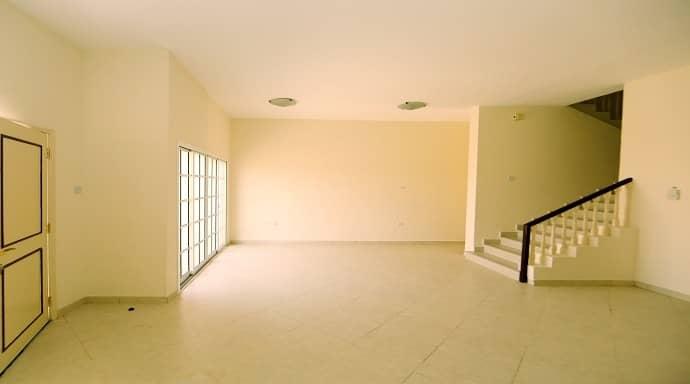 2 Hot Deal 03 Bedrooms Villa for Rent
