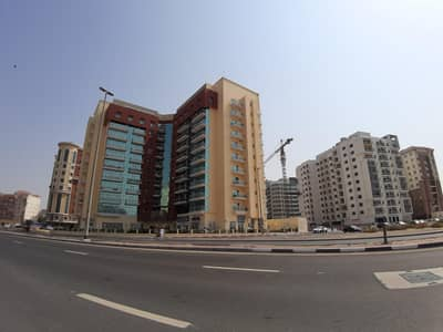 1 Bedroom Apartment for Sale in International City, Dubai - Global Green View - 02