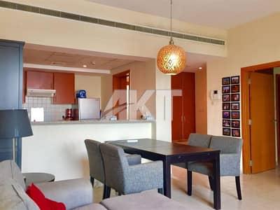 فلیٹ 1 غرفة نوم للبيع في الروضة، دبي - 700 K /  One Bed / Al dhafra 1 /  Vacant / Hot Deal
