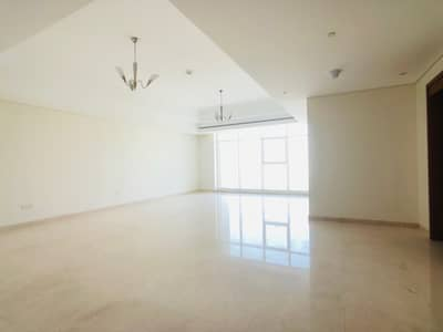3 Bedroom Apartment for Sale in Jumeirah Lake Towers (JLT), Dubai - Full Golf Course Views