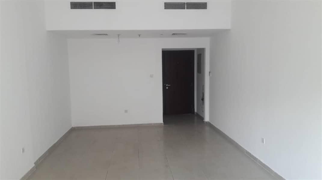 Spacious  and  Affordable  01 Bedroom  at  Al Nahda 2