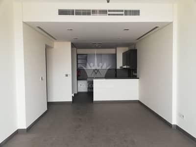 2 Bedroom Flat for Rent in Al Safa, Dubai - 2 Bedroom Apartment | Wasl Square | Al Safa 1