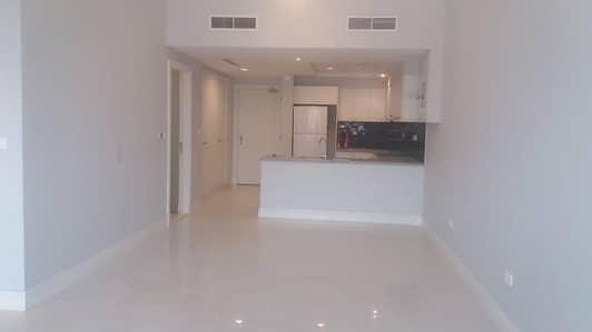 فلیٹ 2 غرفة نوم للايجار في الروضة، أبوظبي - شقة في الروضة 2 غرف 90000 درهم - 4323977