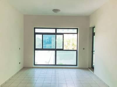 1 Bedroom Apartment for Rent in Dubai Investment Park (DIP), Dubai - Bachelors Allowed  | 1-Bed | Dunes Village