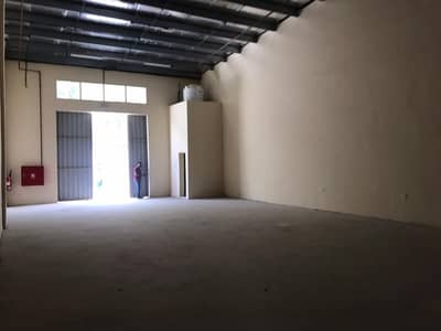 مستودع  للايجار في الجرف، عجمان - 18 العلامة التجارية الجديدة المتاحة للمستودعات الجرف عجمان الإمارات العربية المتحدة