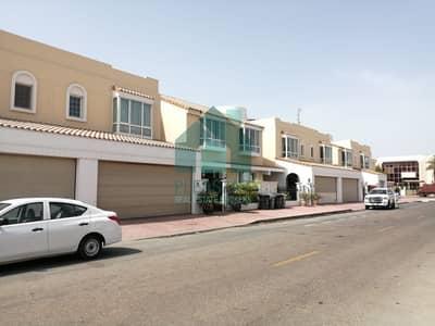 4 Bedroom Villa for Rent in Jumeirah, Dubai - Spacious and Amazing Villa 4 bedrooms Villa in Jumeirah 3