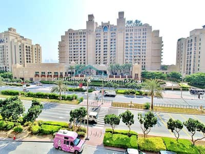1 Bedroom Apartment for Rent in Palm Jumeirah, Dubai - Available now | Perfect condition | 1 br