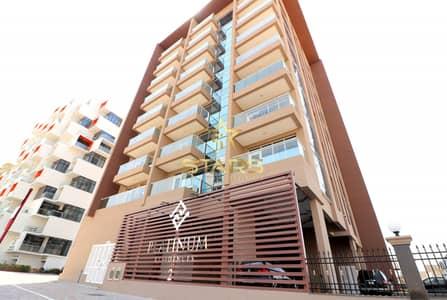شقة 2 غرفة نوم للبيع في واحة دبي للسيليكون، دبي - Vacant I Ready to Move in I Luxury @BR