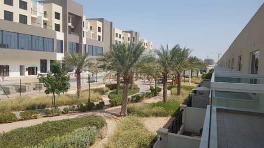 3 Bedroom Villa for Rent in Al Warsan, Dubai - 1