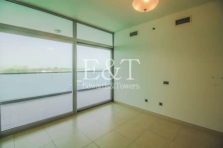1 Bedroom Flat for Sale in Palm Jumeirah, Dubai - Mid Floor | Burj Al Arab View |Low Service Ch.| PJ