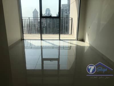 1 Bedroom Flat for Rent in Downtown Dubai, Dubai - New 1BHK In Boulevard Crescent -1 Downtown