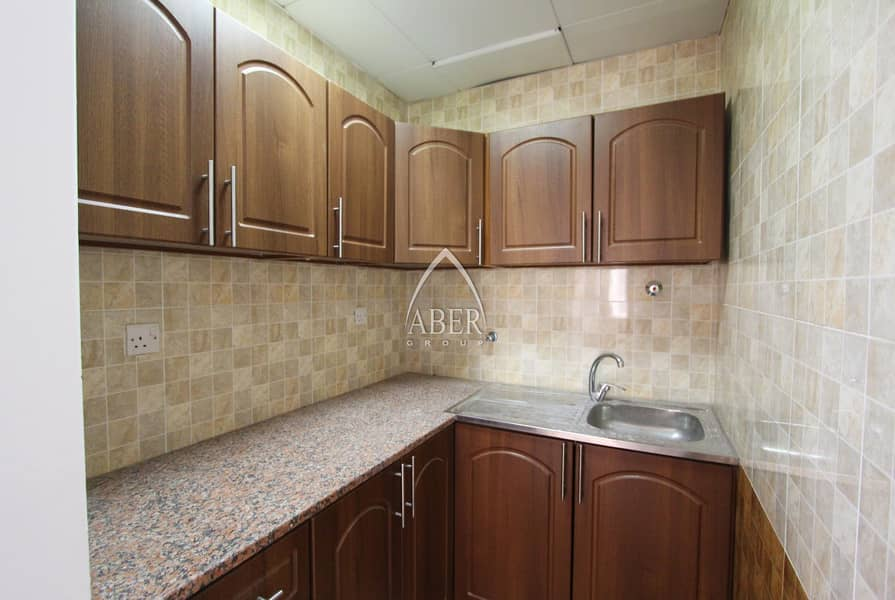 13 6 BR+Maid Villa | Direct to the Landlord