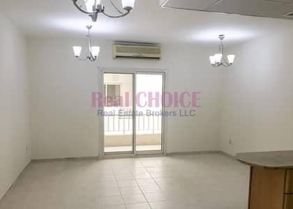 Studio for Rent in Al Quoz, Dubai - Studio|Early Handover|No commissions|12 cheques
