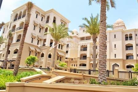 3 Bedroom Flat for Sale in Saadiyat Island, Abu Dhabi - Live In An Innovative Designed Apartment
