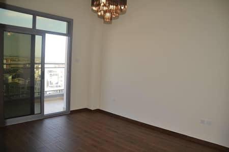 شقة 1 غرفة نوم للايجار في الفرجان، دبي - شقة في الفرجان 1 غرف 60000 درهم - 4324324