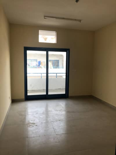 2 Bedroom Flat for Rent in Deira, Dubai - PRIME LOCATION 2BHK BIG SIZE FOR SHARING