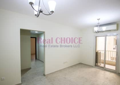 2 Bedroom Apartment for Rent in Al Quoz, Dubai - 2BR|All Options Available|No Commission|12 Cheques