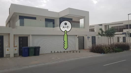 4 Bedroom Villa for Sale in Yas Island, Abu Dhabi - Hot Deal. Amazing Brand New 4B. 0 service charges.