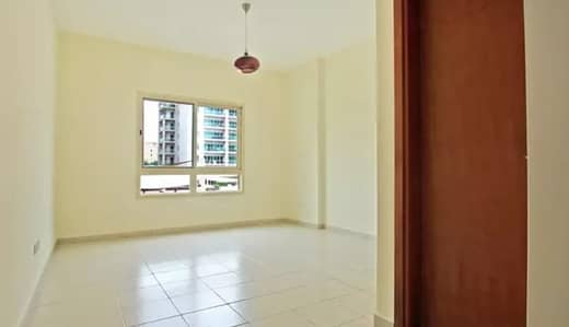 2 Bedroom Flat for Rent in The Greens, Dubai - Chiller Free/2 Bedroom for rent in Samar 4  Greens