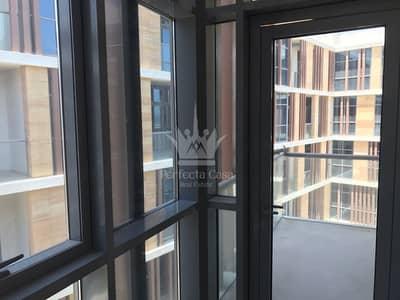 شقة 1 غرفة نوم للايجار في القرية التراثية، دبي - Great Offer 1 BR | Court Yard View | Culture Village