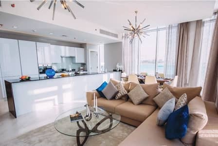 1 Bedroom Apartment for Sale in Mohammad Bin Rashid City, Dubai - Cheapest 1 Bedroom district one.